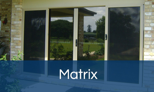 Matrix by Glass Protection Guy