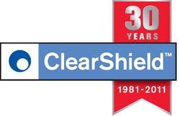 clearshieldblog