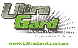 ultragardBlog
